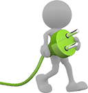 Energie Service Pool GmbH